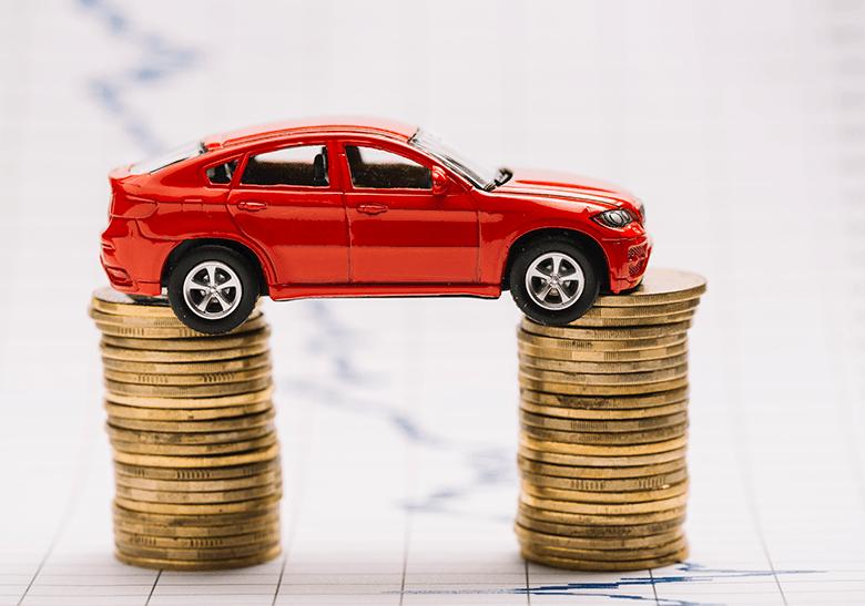 tasacion-coche-vehiculo-desguace-zaragoza